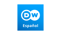 Deutsche Welle Spanish