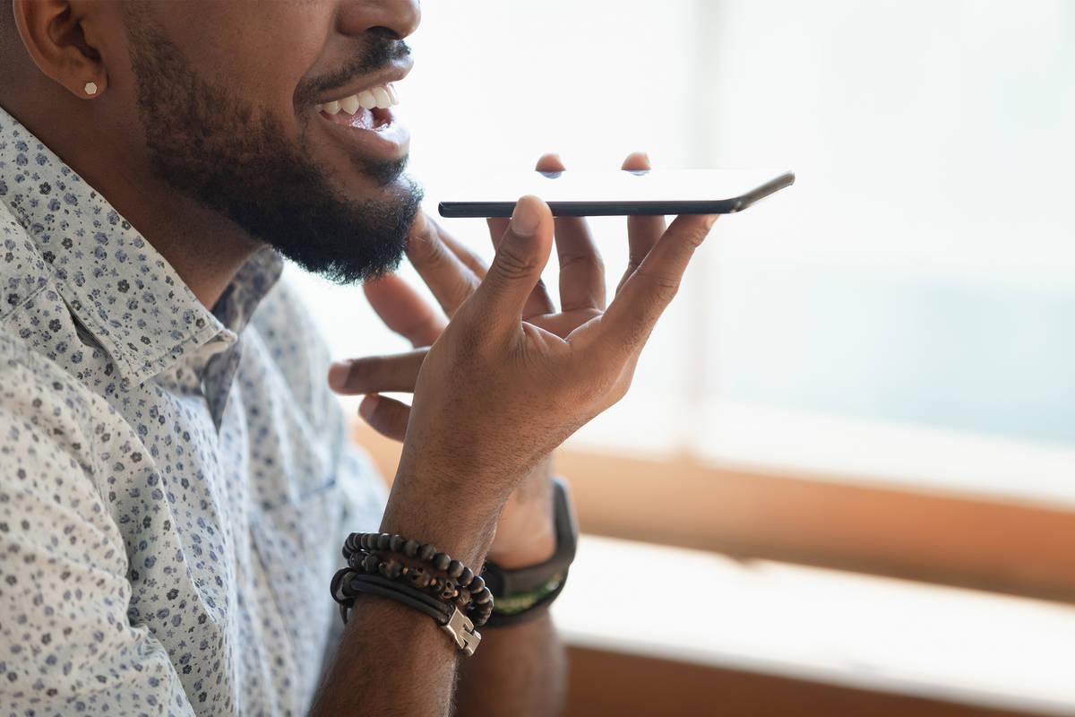 So aktivieren Sie Bixby auf Ihrem Galaxy-Smartphone