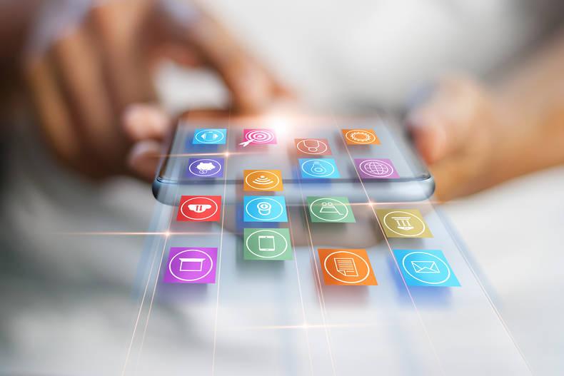 Handy-Akku schonen: Tipps für Android-User