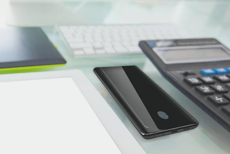 Fazit – Mit dem Handy-Verkauf leicht ein paar Euro dazuverdienen