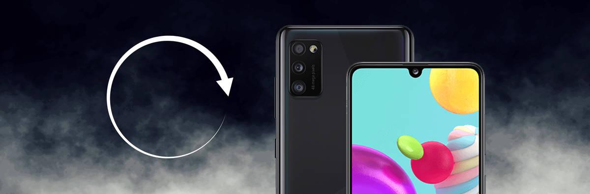 Hard Reset Samsung: Ihr Galaxy auf Werkseinstellungen zurücksetzen