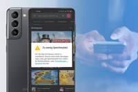 Android: Handy-Speicher voll? So schaffen Sie wieder Platz