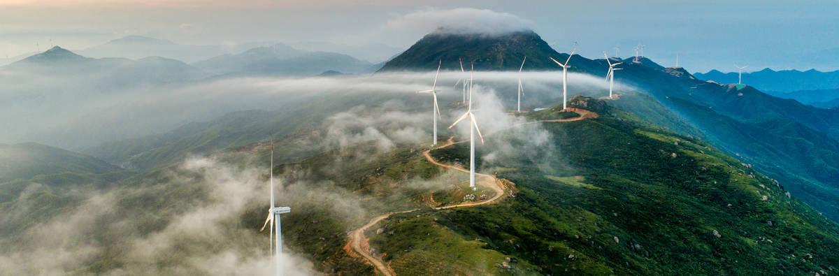 Nachhaltigkeit und Umweltschutz bei Samsung