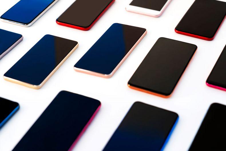 Wie gut sind generalüberholte Smartphones