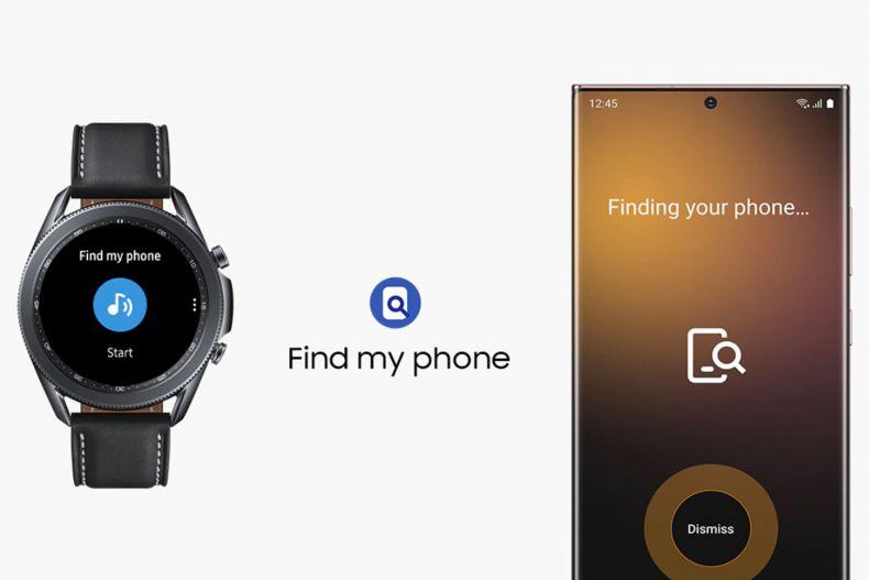 Kompatibilität mit dem eigenen Smartphone