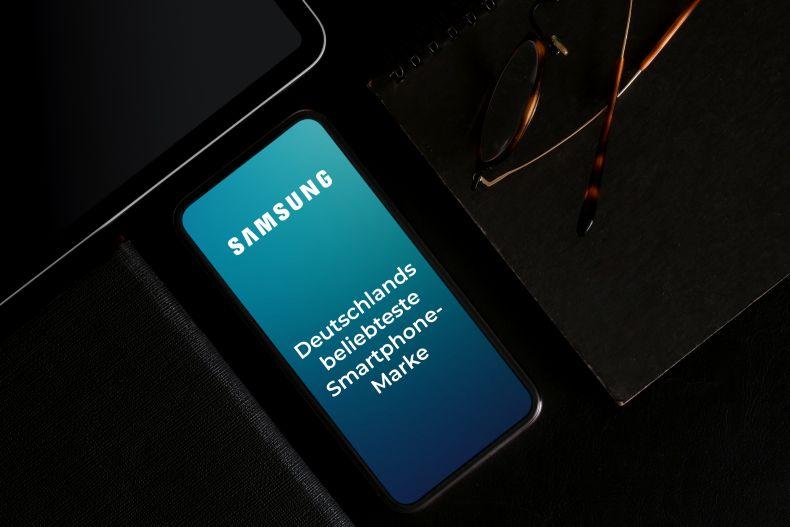 Fazit – Samsung ist die beste Handymarke, das iPhone gewinnt im Smartphone-Vergleich