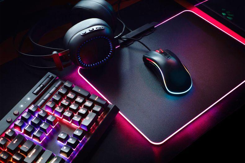 Kostenloses online Gaming: Freebies von Epic Games und Co.