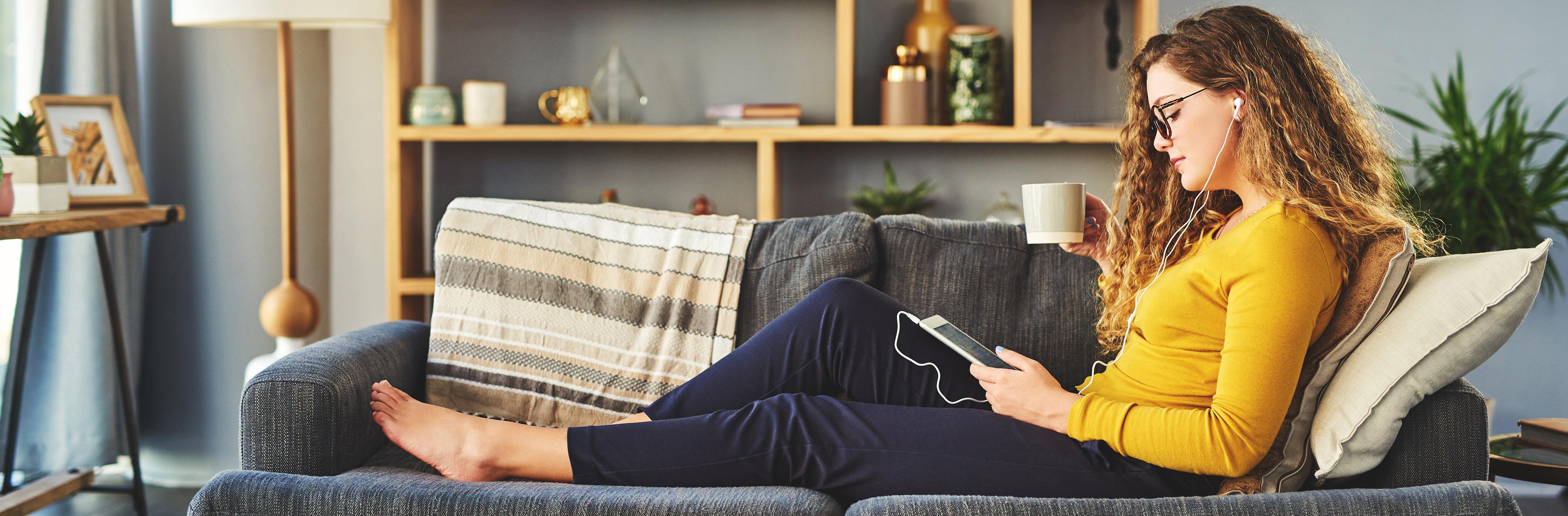Die besten kostenlosen TV-Apps für Android