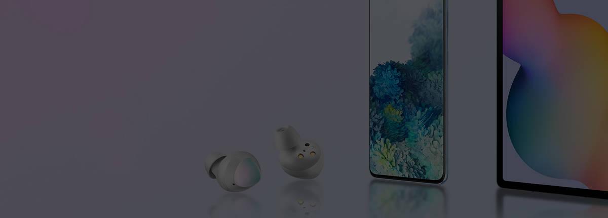 Smartphone, Tablets & Gadgets