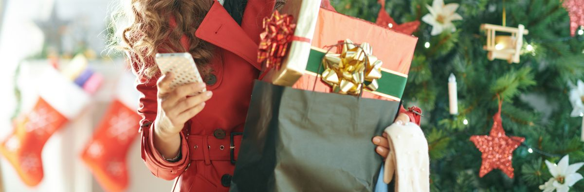 Weihnachtsgeschenke am günstigsten kaufen: Wann Sie am meisten sparen