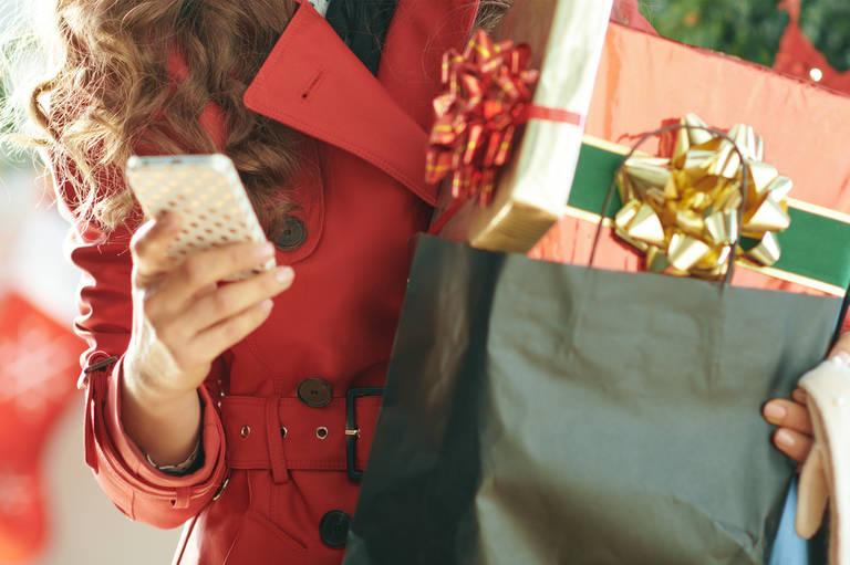 Geschenke günstig kaufen?